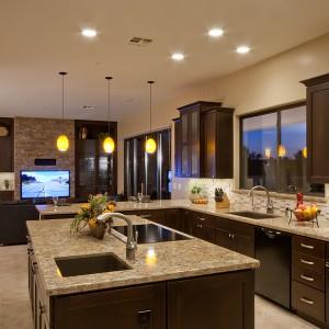 Passon Kitchen Remodel (3)-sized