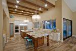 Coconino Kitchen Remodel