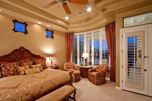 scottsdale residence n 9349-sized
