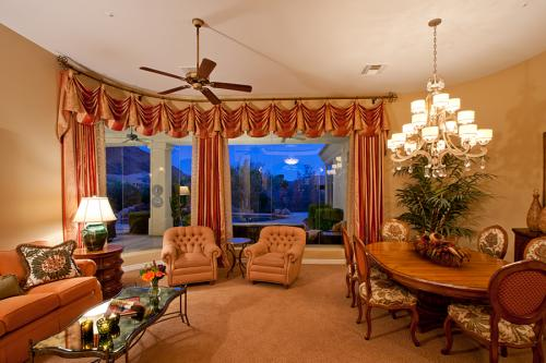 scottsdale residence n 9351-sized