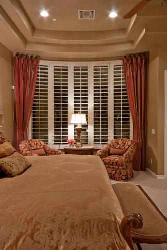 scottsdale residence n 9388-sized