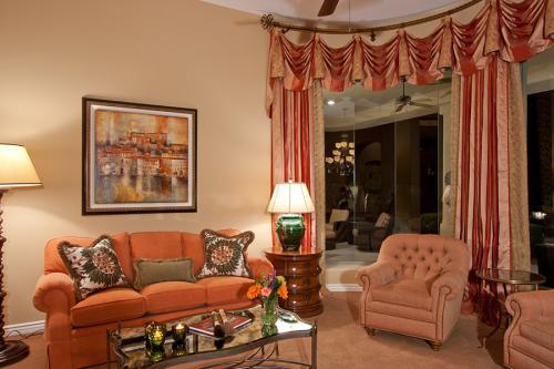 scottsdale residence n 9397-sized