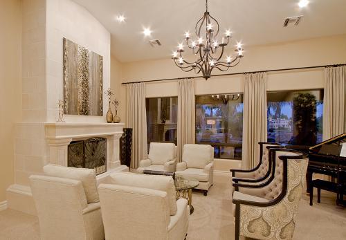 chandler residence h 50781028