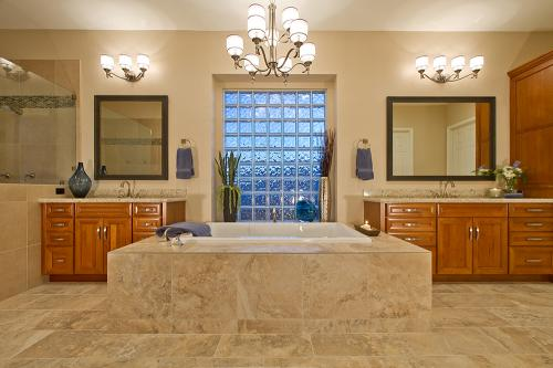 fountain hills residence f 3670 20110