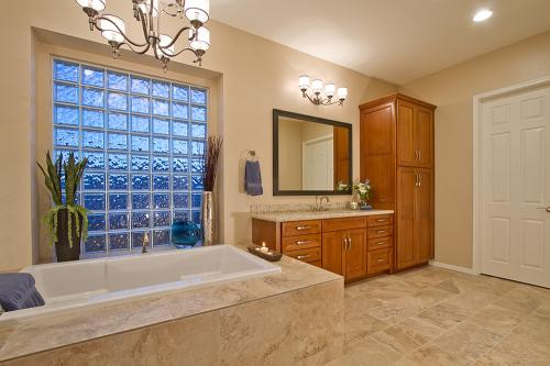 fountain hills residence f 3673 20110