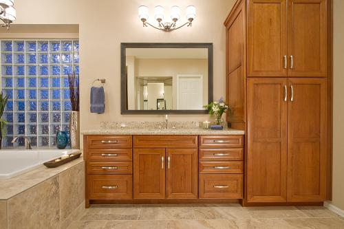 fountain hills residence f 3679 20110