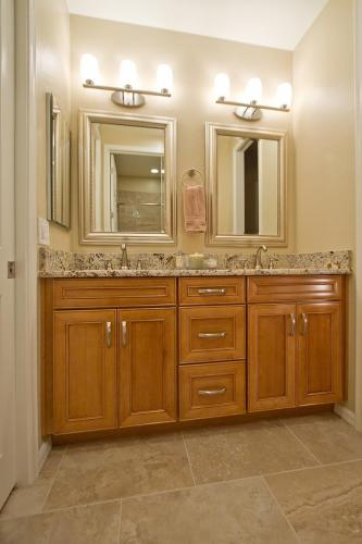 fountain hills residence f 3714 40110