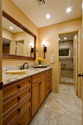 phoenix residence f 90221028