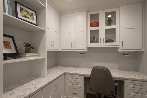 phoenix residence v 75941028
