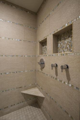 scottsdale residence m 01721028