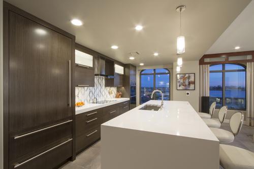scottsdale residence m 3452 11028