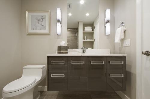 scottsdale residence m 3486 11028